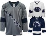 Penn State Men's Lance Hockey Jersey