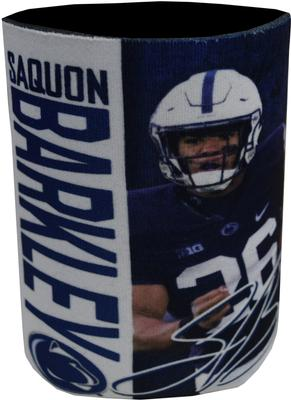 Wincraft - Penn State Saquon Barkley Can Cooler