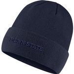 Penn State Nike Knit Beanie