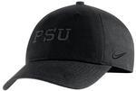 Penn State Nike Tonal Heritage 86 Hat
