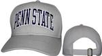 Penn State Mid Pro Arch Hat