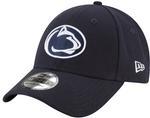 Penn State New Era Classic Neo Hat NAVY