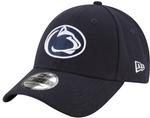 Penn State New Era Classic Neo Hat