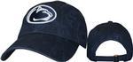 Penn State Plaza Hat NAVY
