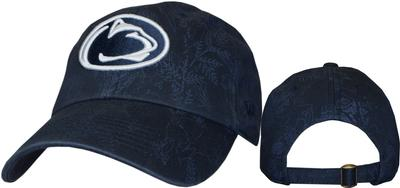 Top of The World - Penn State Plaza Hat