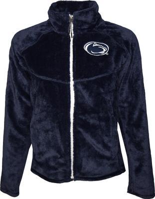 G-III Apparel - Penn State Women's Tie Breaker Full Zip Jacket