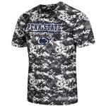 Penn State Colosseum OHT On Deck T-shirt