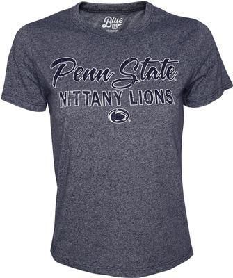 Blue 84 - Penn State Women's Mock Twist T-Shirt