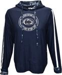 Penn State Women's Zest Hooded Long Sleeve