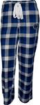 Penn State Women's Breakout Flannel Sleep Pant