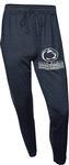 Penn State Men's Bullseye Sweatpant