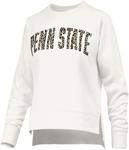Penn State Women's Houston Crewneck Sweatshirt