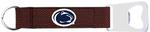 Penn State Football Bottle Opener