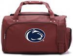 Penn State Football Duffel Bag
