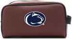 Penn State Football Toiletry Bag