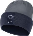 Penn State Nike Sideline Knit Hat