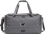 Penn State Vera Bradley Reactive Duffel Bag