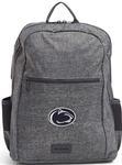 Penn State Vera Bradley Reactive Backpack