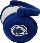 Penn State Earmuffs