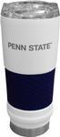 Penn State 18 Oz. Jr Draft Beverage Cup