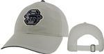 Penn State Lehigh Vault Hat