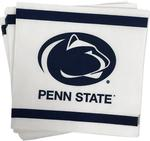 Penn State 20 Count Lunch Napkins