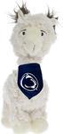 Penn State 10