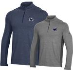 Penn State Under Armour Logo Quarter Zip