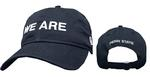 Penn State New Era We Are Hat
