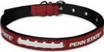 Penn State Pro Pet Collar