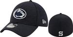 Penn State New Era Shadow Hat NAVY