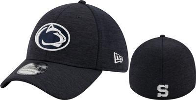 New Era Caps - Penn State New Era Shadow Hat