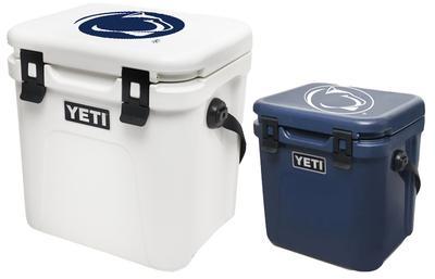 Yeti - Penn State Yeti Roadie 24 Cooler