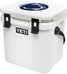 Penn State Yeti Roadie 24 Cooler WHITE