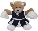 Penn State 9