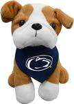Penn State 6.5
