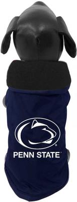 All Star Dogs - Penn State Dog Outerwear
