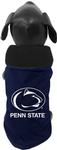 Penn State Dog Outerwear