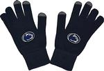 Penn State Youth MeText Gloves