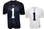 Penn State Men's Lance Football Jersey