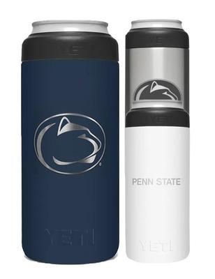 Yeti - Penn State Yeti Slim Colster