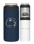 Penn State Yeti Slim Colster