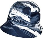 Penn State Nike Spring Break Bucket Hat
