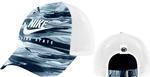 Penn State Nike Spring Break Trucker Hat