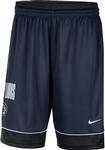 Penn State Nike Men's Fast Break Shorts