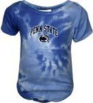 Penn State Arch Logo Infant Creeper SB