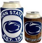 Penn State Evolution 12 Oz. Can Cooler NAVY