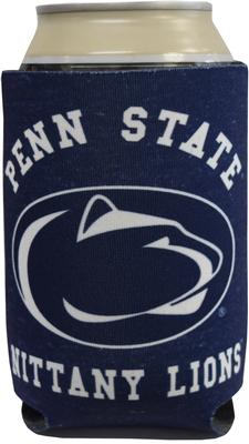 Wincraft - Penn State Heathered 12 Oz. Can Cooler