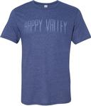 Happy Valley SInking T-shirt