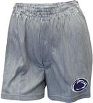 Penn State Women's Gateway Boxer Shorts